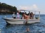 1 napos Lembongan sziget túra