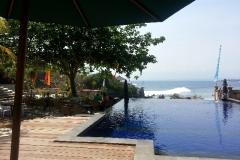 Indonesia-Bali-2015.10.12-077