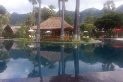 Indonesia-Bali-2015.03.19-0123