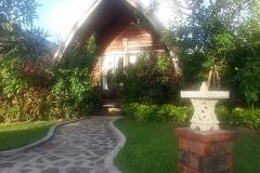 Indonesia-Bali-2015.03.19-0129