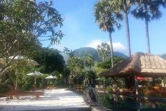 Indonesia-Bali-2015.03.19-0134