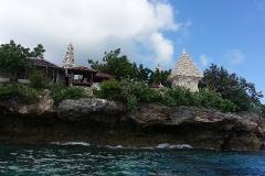 Indonesia-Bali-2015.03.19-0143