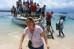 Gili-szigetek-2015.02.25.-09