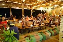 Indonesia-Bali-2015.03.19-0038
