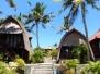 4 napos Lembongan sziget túra