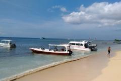 Bali 2017.08.12 - 27