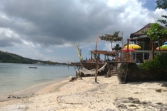 Bali 2017.08.15 - 07