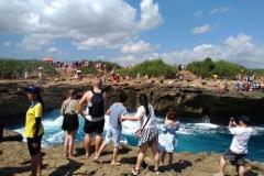 Bali 2017.08.15 - 15