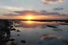 Bali 2017.08.15 - 31