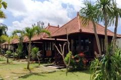 Bali 2017.08.15 - 32