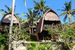 Bali 2017.08.15 - 45