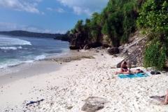 Bali 2017.08.15 - 50