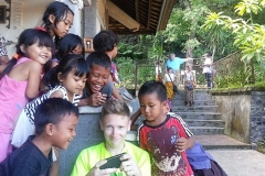 Bali-2015.02.24.-28