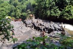 Bali 2017.08.04-05 - 23