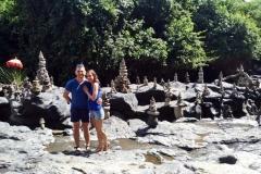 Bali 2017.08.04-05 - 27