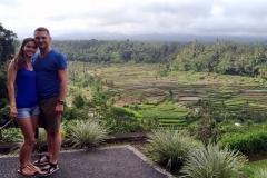 Bali 2017.08.04-05 - 39