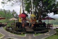 Bali 2017.08.04-05 - 42