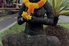 Bali 2017.08.04-05 - 43