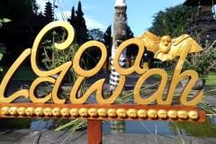 Bali 2017.08.04-05 - 49