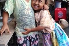 Bali 2017.08.04-05 - 55