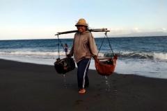 Bali 2017.08.04-05 - 56