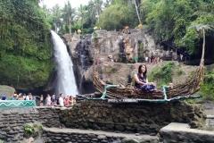 Bali 2017.08.18 - 44