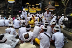 Bali 2017.08.18 - 53