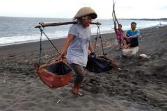 Bali 2017.08.18 - 57