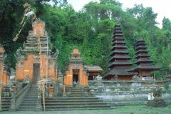 DPS Bali Goa Lawah - Bat Cave Temple b
