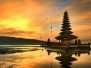 Bali fotóink