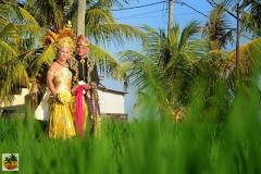 Bali 2017.09.22 - 02