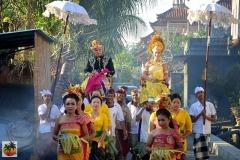Bali 2017.09.22 - 03