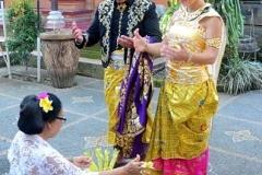 Bali 2017.09.22 - 04