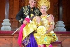 Bali 2017.09.22 - 07