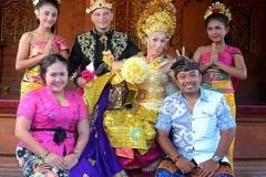 Bali 2017.09.22 - 08