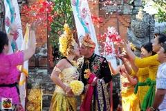 Bali 2017.09.22 - 09