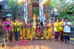Bali 2017.09.22 - 11