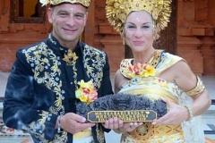 Bali 2017.09.22 - 13