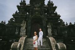 Balinez eskuvo - 0002