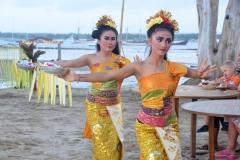 Balinez eskuvo - 008