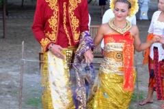 Balinez eskuvo - 016