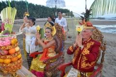 Balinez eskuvo - 030