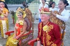 Balinez eskuvo - 039