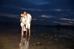 Balinez eskuvo - 070