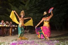 Balinez eskuvo - 072