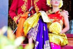 Balinez eskuvo - 080