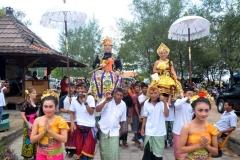 Balinez eskuvo - 082