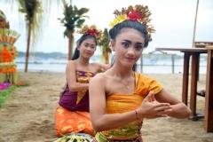 Balinez eskuvo - 087