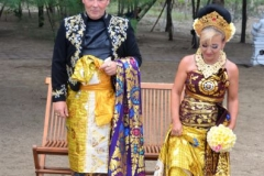 Balinez eskuvo - 091