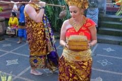 Balinez eskuvo - 187